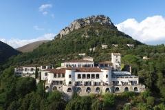 Chateau-Saint-Martin-02