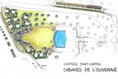 Chateau-Saint-Martin-11